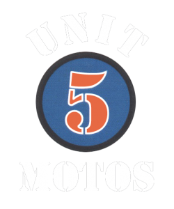 Unit 5 Motos