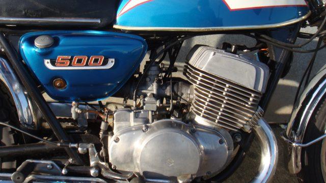 DSC09491