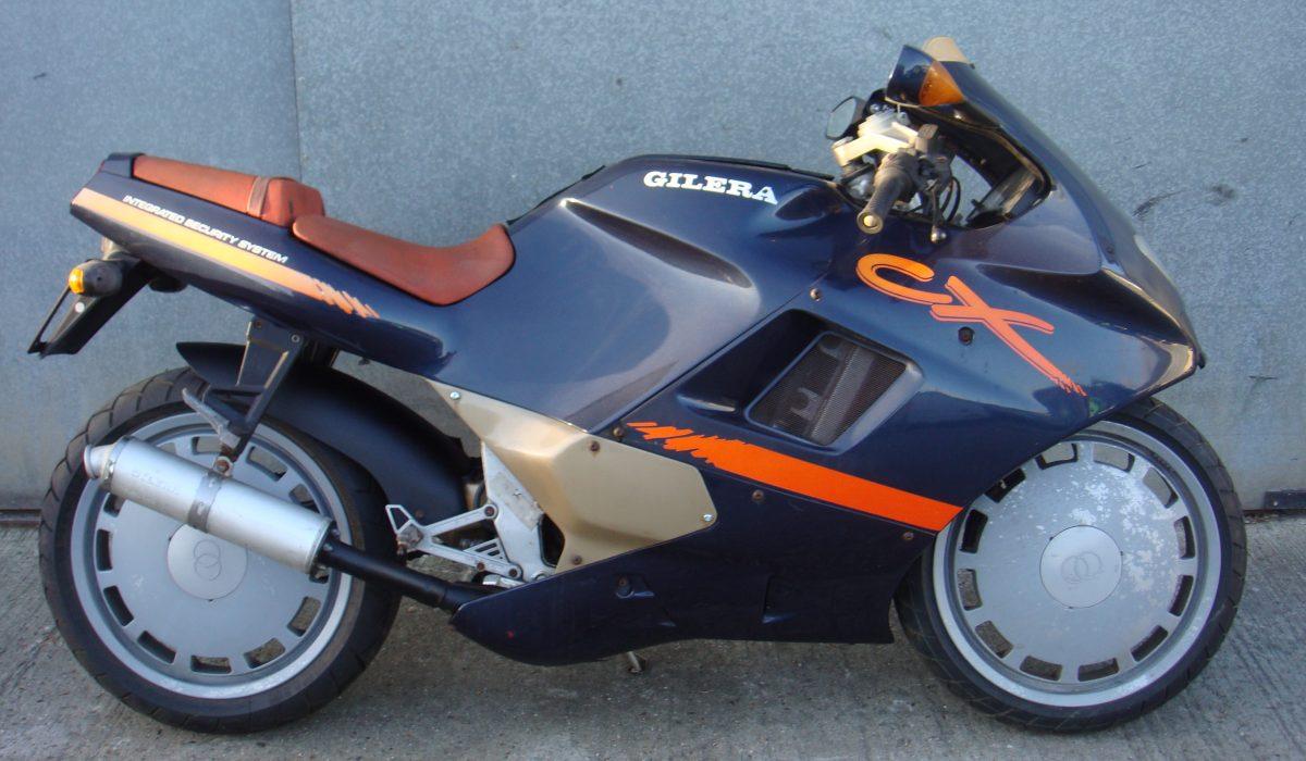 DSC09870