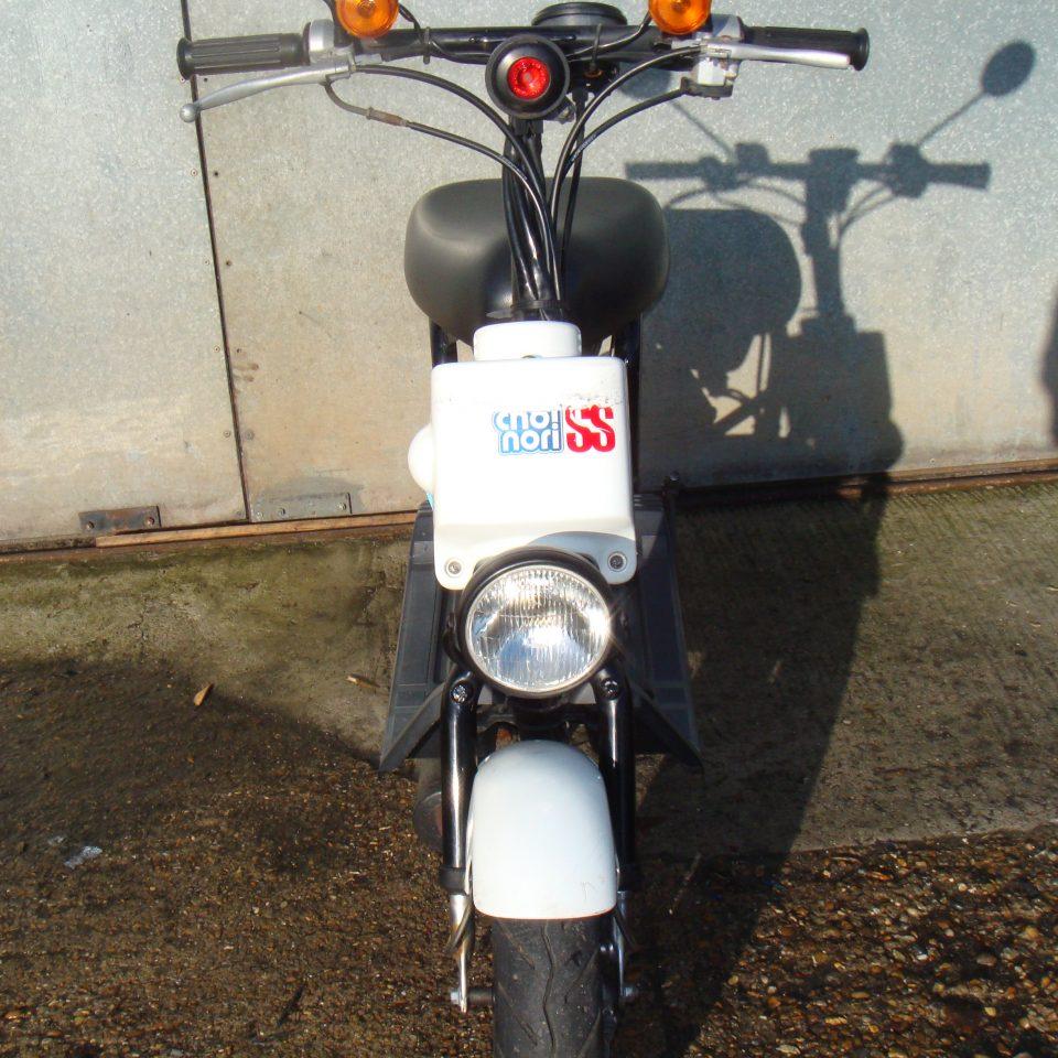 DSC09923
