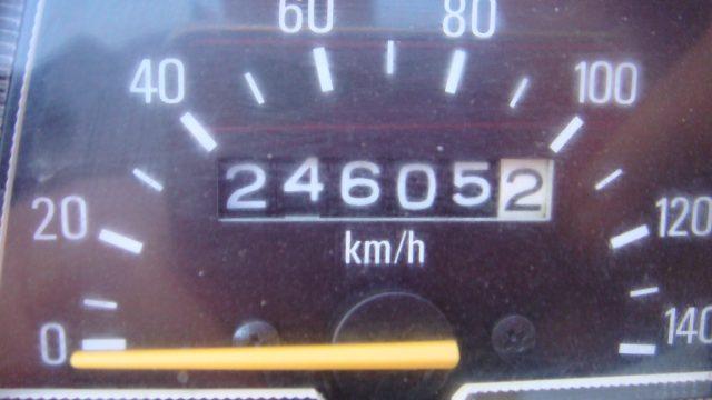 DSC09945