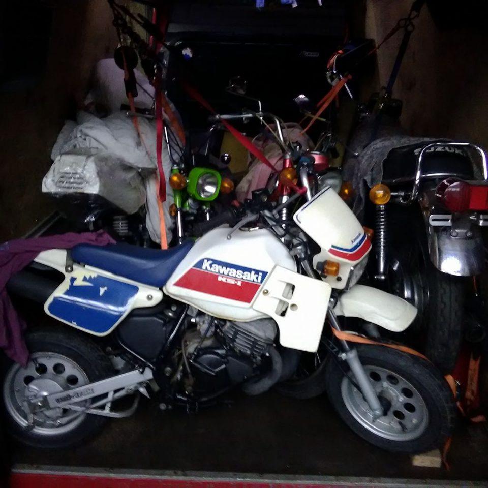 bike-in-van
