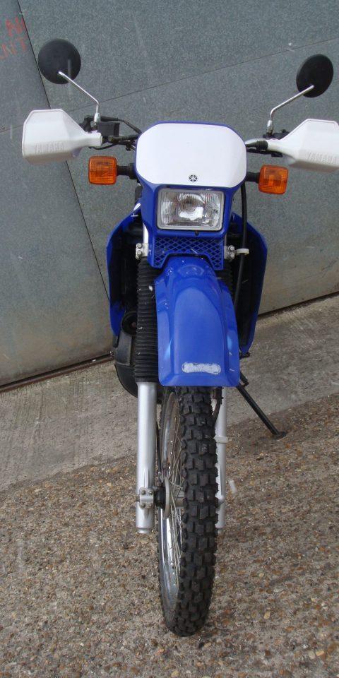 DSC00355