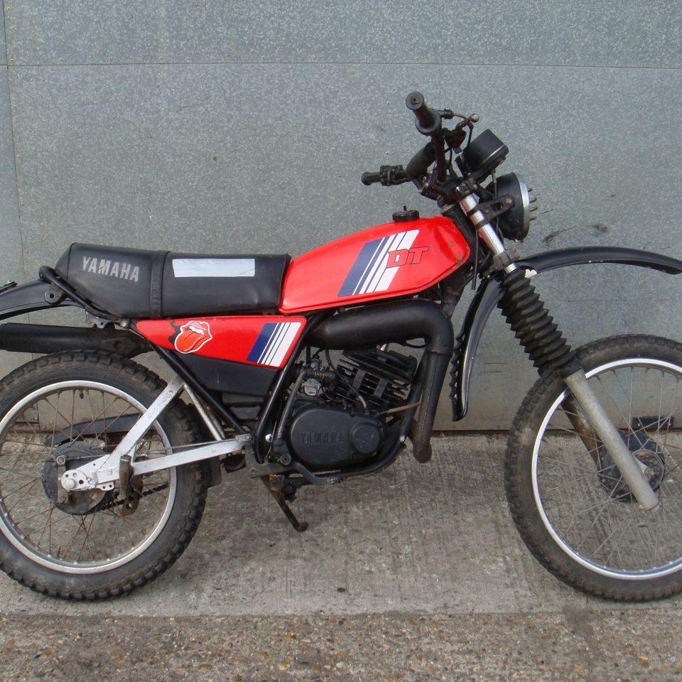DSC00378