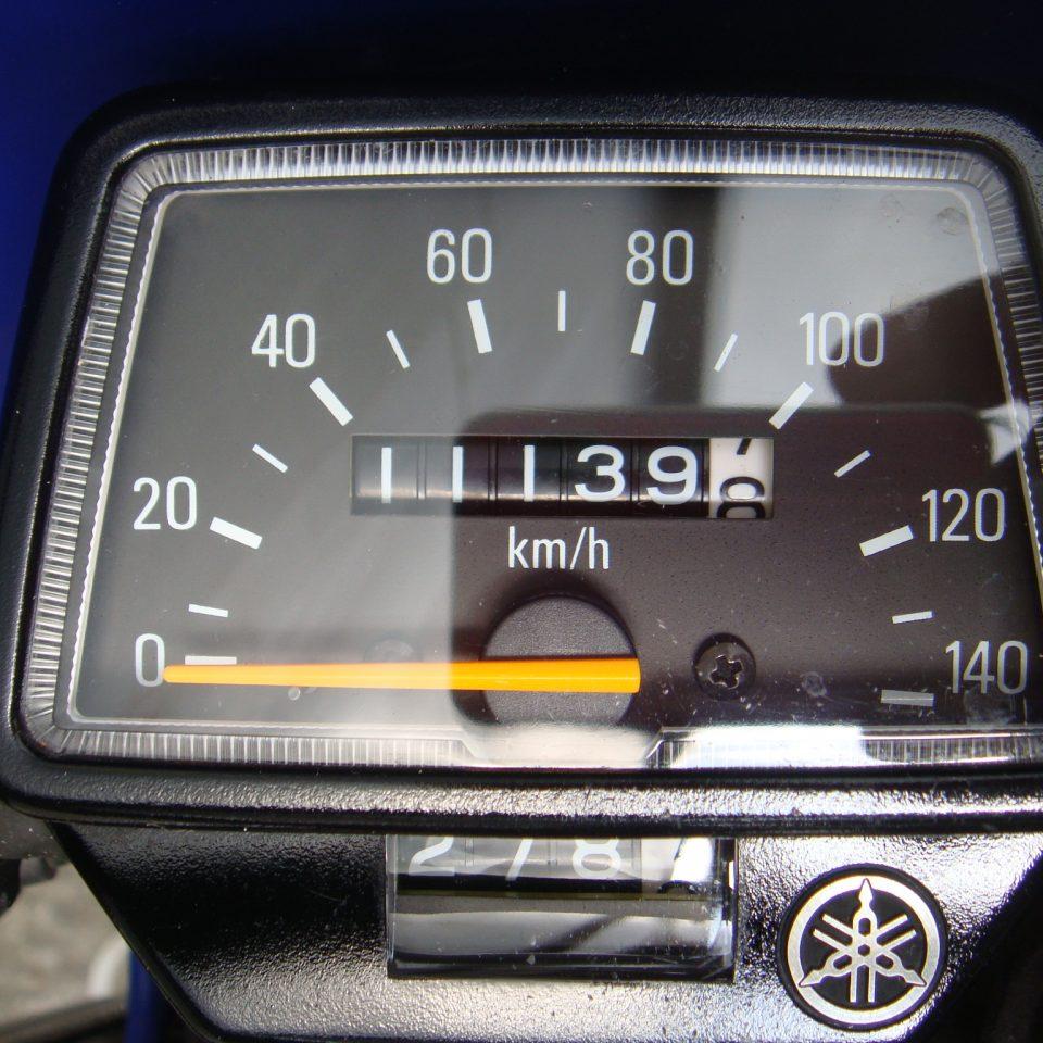 DSC00387