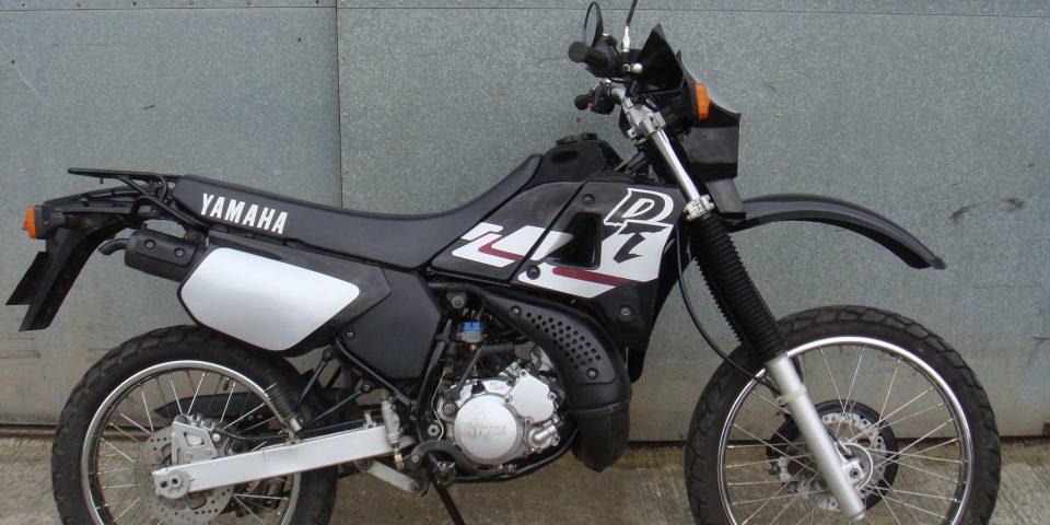 DSC00479