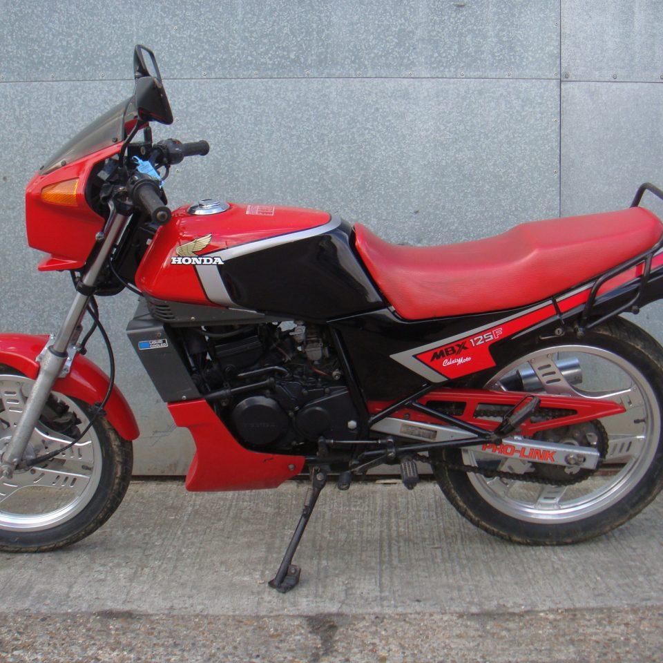 DSC00496
