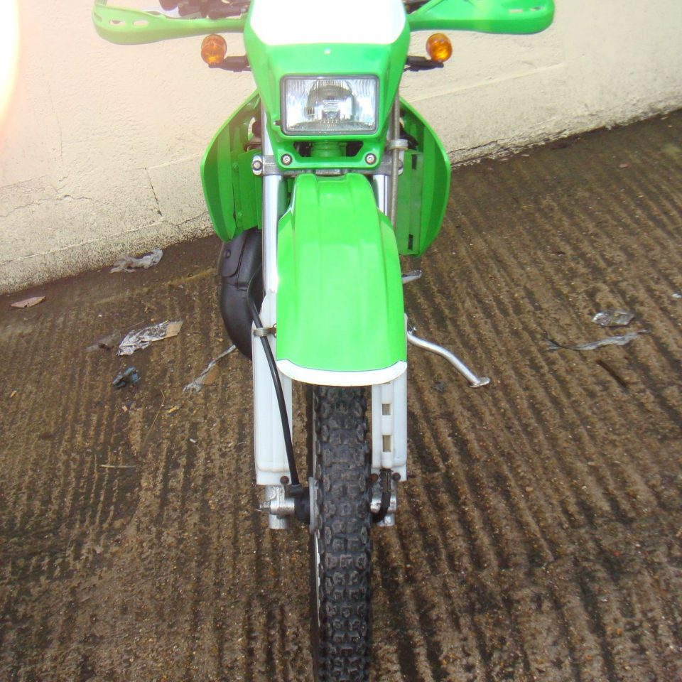 DSC00625