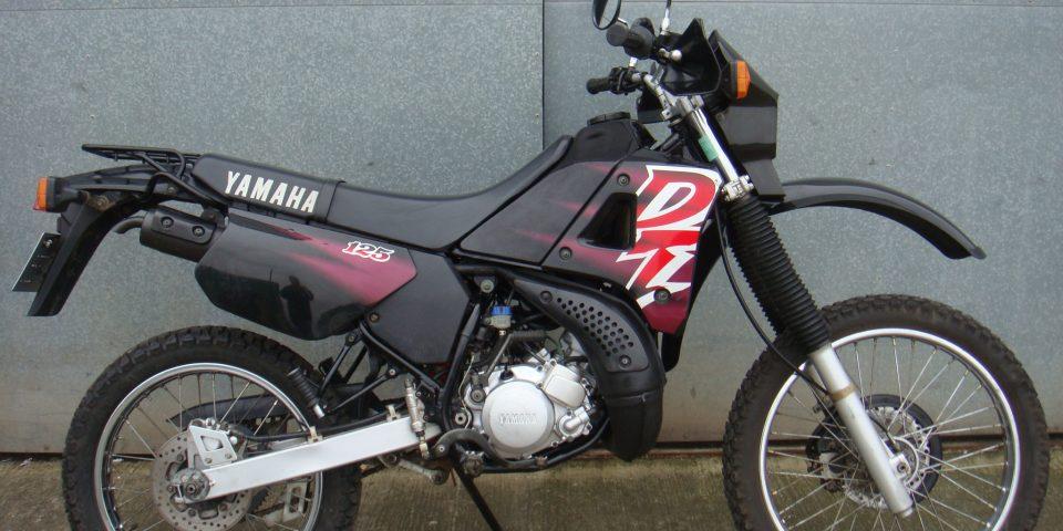DSC00699
