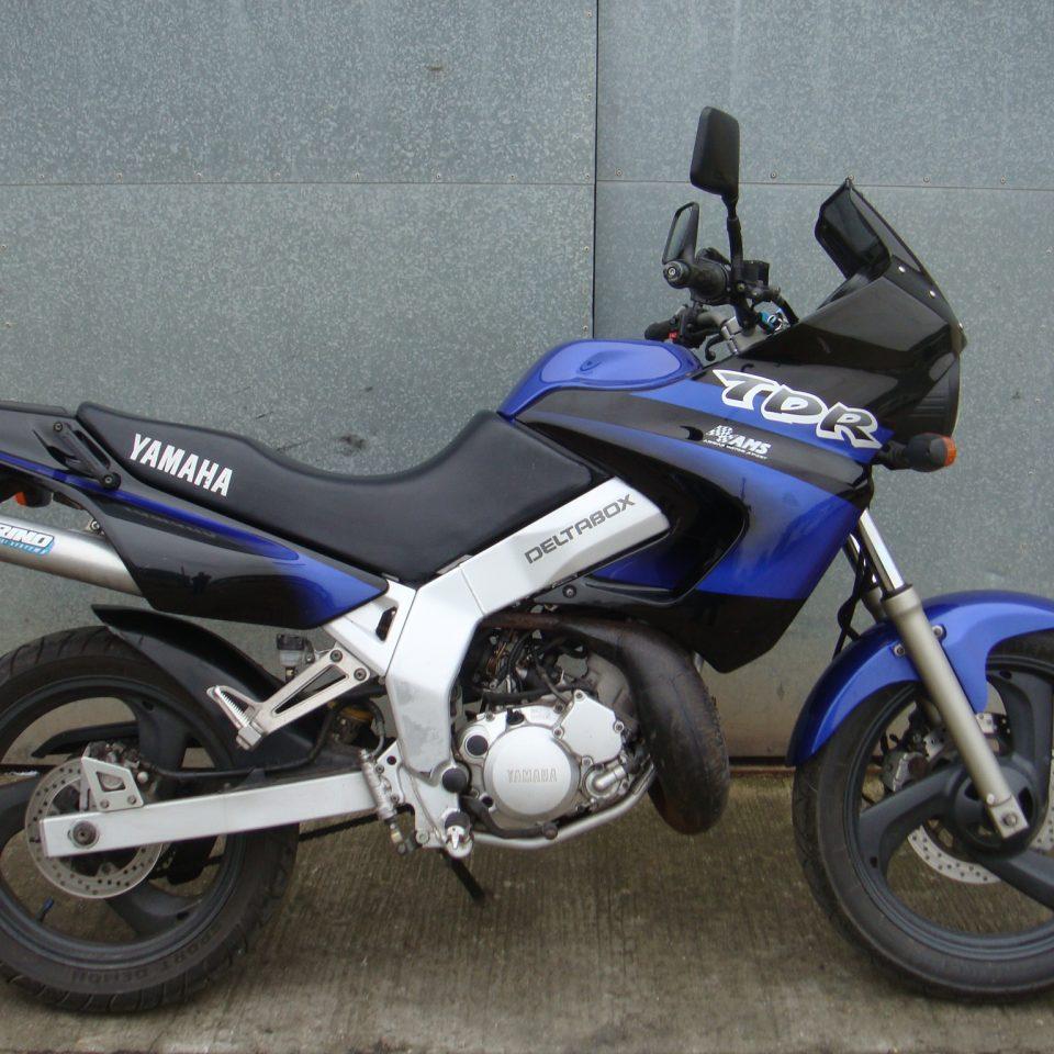 DSC00703