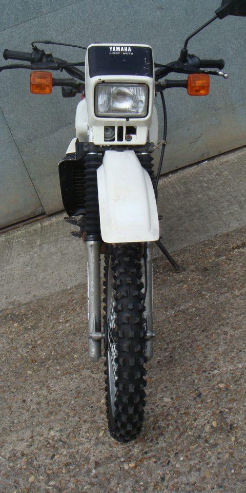DSC00754