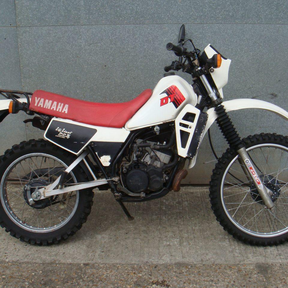 DSC00755