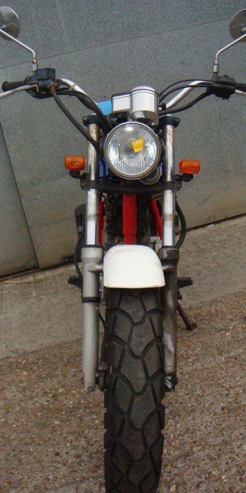 DSC00870