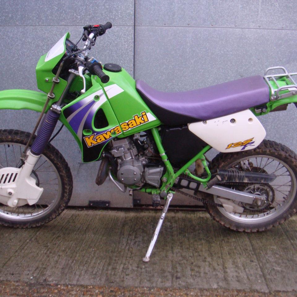 DSC00189
