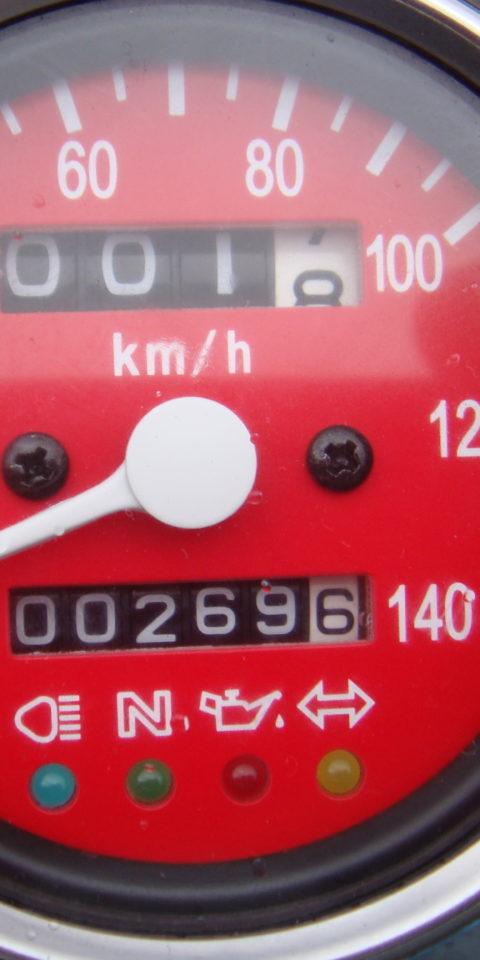 DSC09779