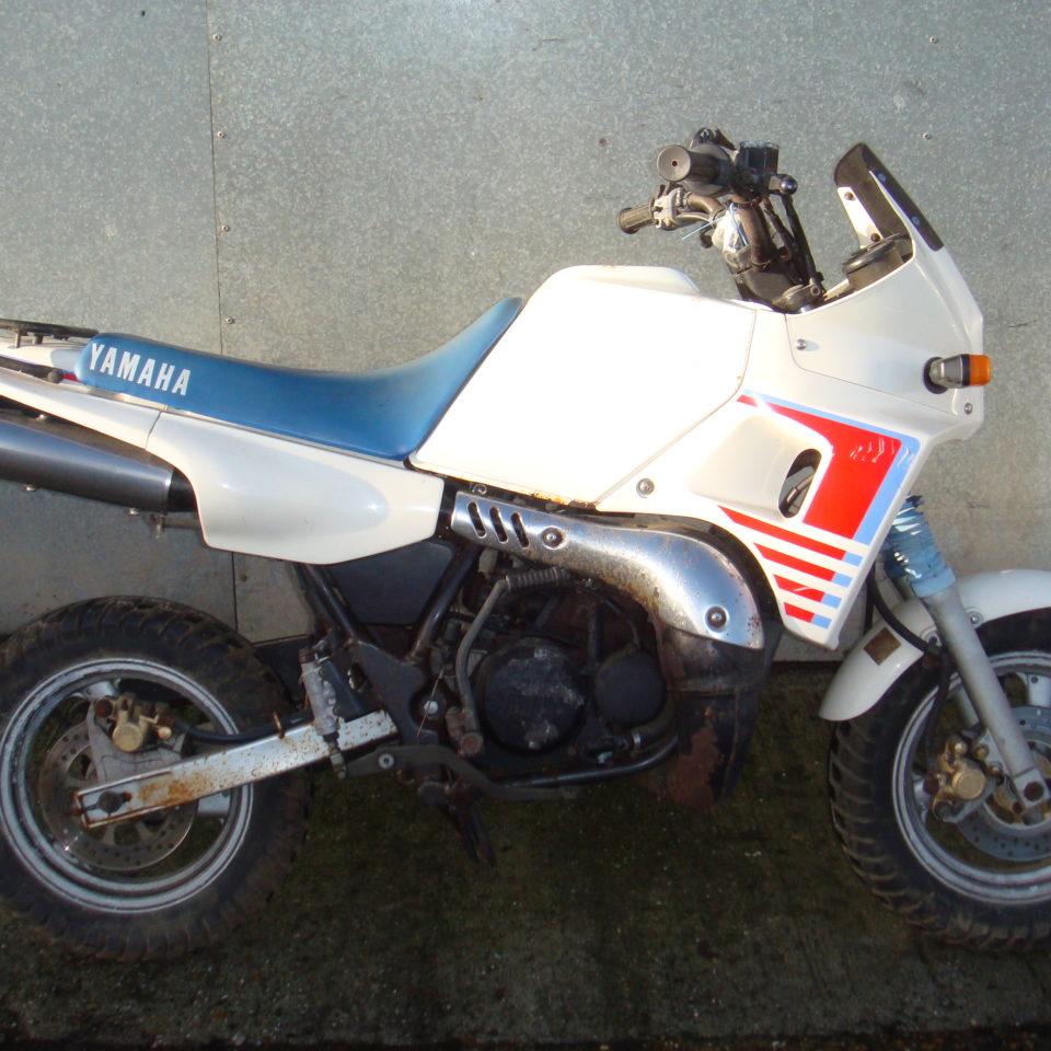 DSC09847