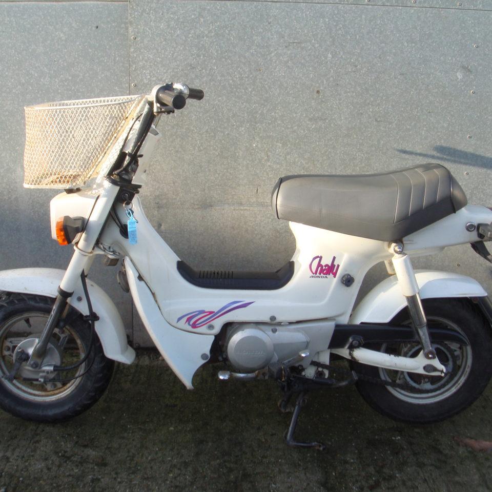 DSC09858