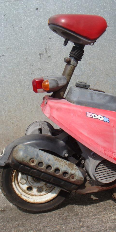 DSC00818