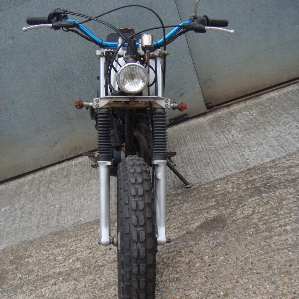 DSC00838