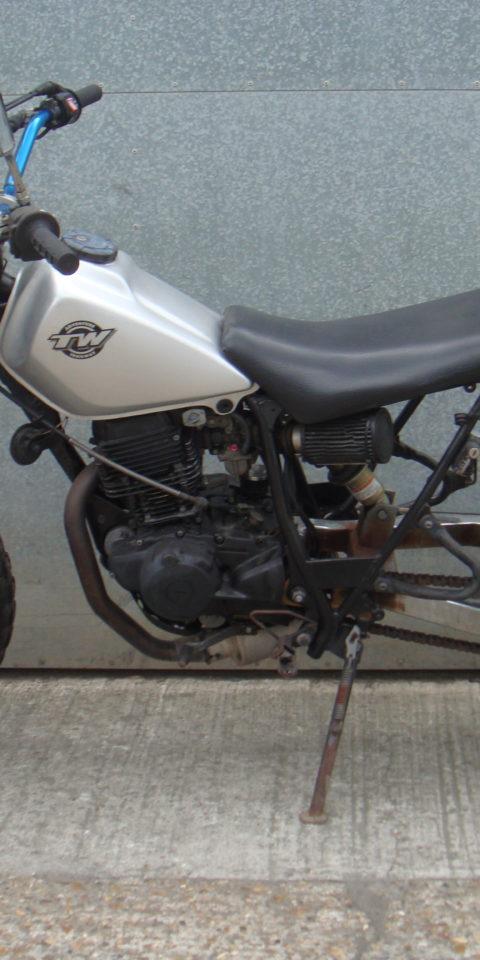 DSC00841