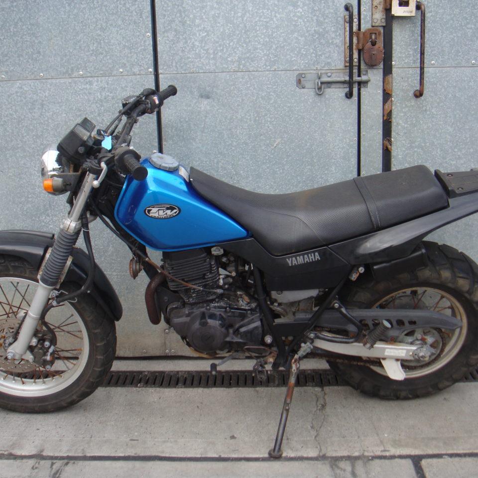 DSC01011