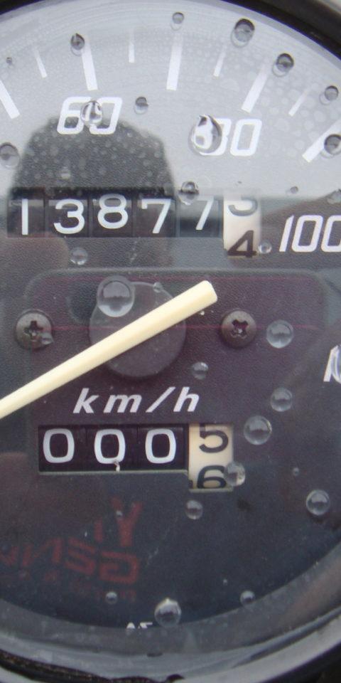 DSC01409