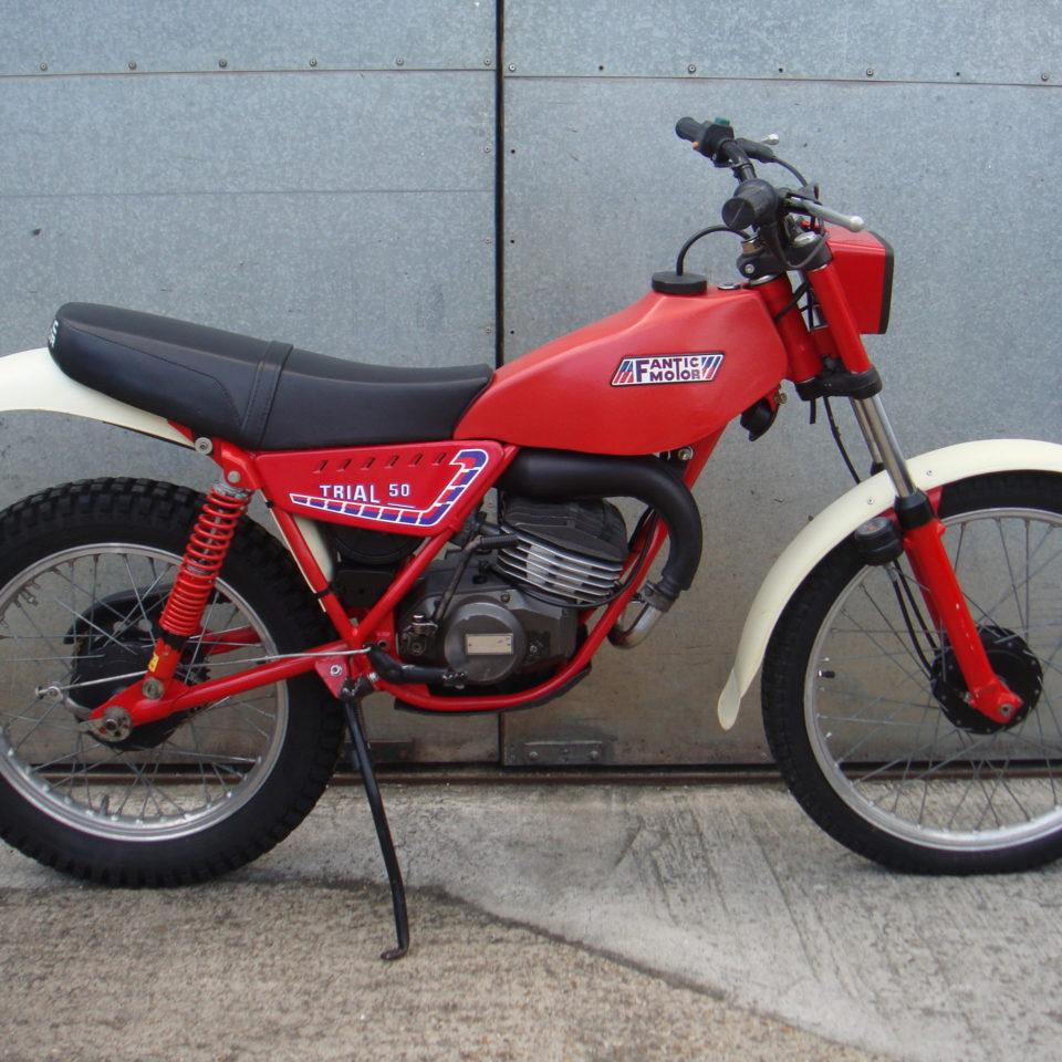 DSC01611